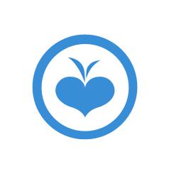 empath_empower